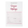 Dossier-de-mariage