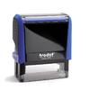 Tampon-personnalisé-TRODAT-4913-bleu