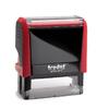 Tampon-personnalisé-TRODAT-4913-rouge