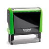 Tampon-personnalisé-TRODAT-4915-vert