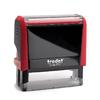 Tampon-personnalisé-TRODAT-4915-rouge