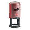 Tampon-personnalisé-TRODAT-46045