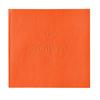 Le-livre-de-notre-maraige-orange-vivella