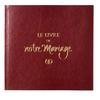 Le-livre-de-notre-mariage-bordeaux-iguana