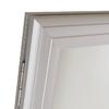 vitrine-double-porte-angle