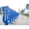 barrière movit 1250