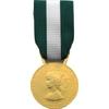 médaille reg dep com 30 ans décoration française