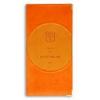 étui-de-livret-de-famille-personnalisé-le_cailar_orange