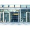 bande-de-signalisation-pour-surfaces-vitrees-mairie