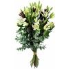 Bouquet longues tiges SAUVAGE