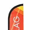 beach-flag-oriflamme-classique-kit-complet-fourreau-elastique-noir-2
