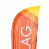 beach-flag-oriflamme-classique-kit-complet-fourreau-dans-la-maille-2