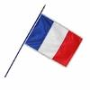 drapeau-officiel-classique-francais-2