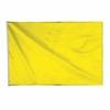 pavillon-avalanche-jaune-2