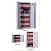Armoire Ignifuge FIRE 30