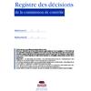 0035-Registre des decisions de la  commission de controle 21x29,7-2