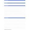 0035-Registre des decisions de la  commission de controle 21x29,7-4