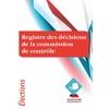 0035-Registre des decisions de la  commission de controle 21x29,7-1