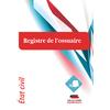 A013-COLL-EQUIP-REGISTRE-D'OSSUAIRE-P01