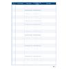 A013-COLL-EQUIP-REGISTRE-DOSSUAIRE-P05