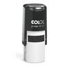 tampon personnalisé COLOP R17 2