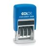 tampon personnalisé COLOP S 120