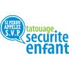 tatouage-securite-enfant-logo3