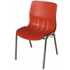 chaise Kaline M2 avec accroches