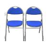 Chaise pliante Florence M1
