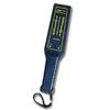 Détecteur de métaux DM-1800