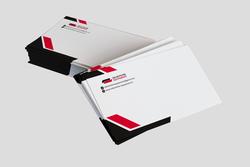 enveloppes-personnalisée-pile