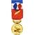 médaille d'honneur du travail 35 ans décoration française