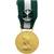 médaille reg dep com 35 ans décoration française