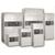 armoire ignifuge 120 pour collectivité
