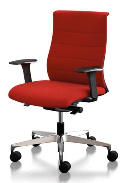 fauteuil wave tissu mat riel pour collectivit s. Black Bedroom Furniture Sets. Home Design Ideas