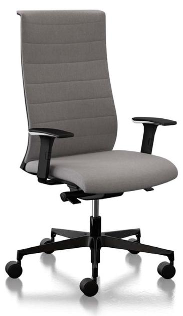 fauteuil wave tissu mat riel pour collectivit s collectivites equipements. Black Bedroom Furniture Sets. Home Design Ideas