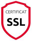 CERT-SSL