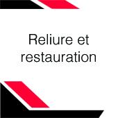 RER BV