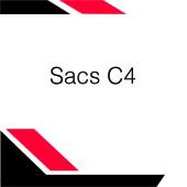 SC4 BV