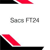 SFT24 BV