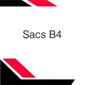 SB4 BV
