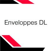 EDL BV