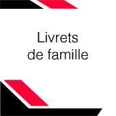 LF BV