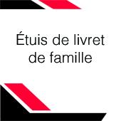 ELF BV