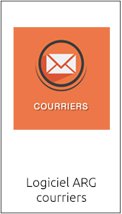 arg-courriers