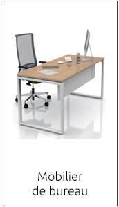mobilier-de-bureau-bandeau