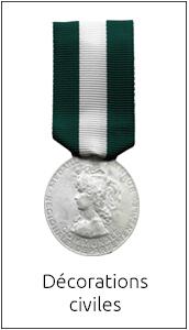 décoration-civile-bandeau