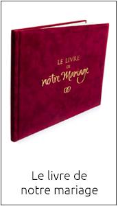 livre-de-notre-mariage-bandeau