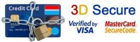 logo-3d-secure-2