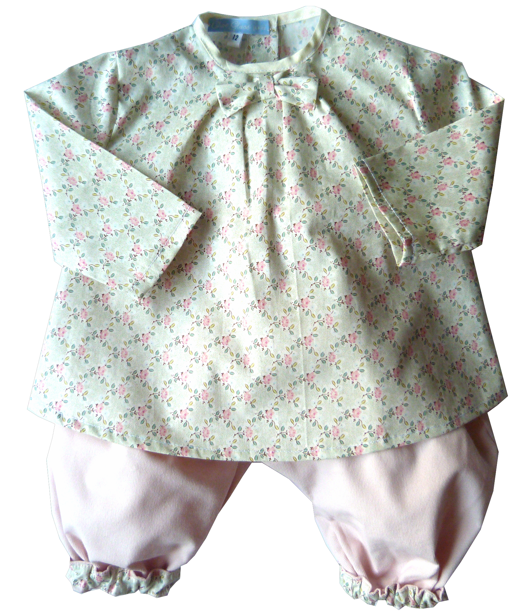 blouse-Loulou-pastel-2